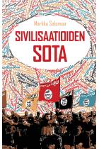 Sivilisaatioiden sota