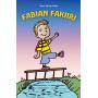 Fabian fakiiri