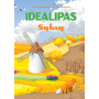 Idealipas - Syksy