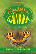 Tavutettu eläinkirja - Niveljalkaiset ja nilviäiset