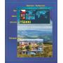 Tavutettu maailma - Peru-Swazimaa