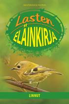 Lasten eläinkirja - Linnut