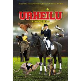 URHEILU - Eläinurheilu