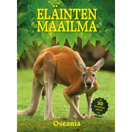 ELÄINTEN MAAILMA – Oseania