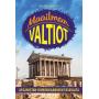 MAAILMAN VALTIOT - Afganistan-Dominikaaninen Tasavalta