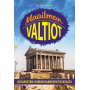 MAAILMAN VALTIOT - 6 kirjan sarja