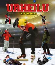 Urheilu - Talviurheilu