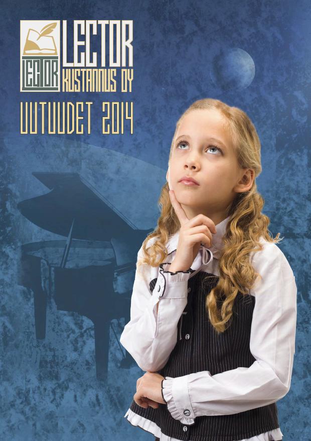 Katalogi 2014-1